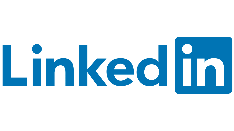 Data 500 Juta Pengguna LinkedIn Bocor dan Dijual Online