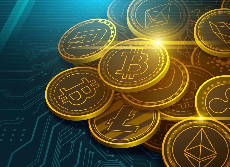 Lebih dari 80 Juta Dollar AS Melayang Karena Penipuan Investasi Cryptocurrency