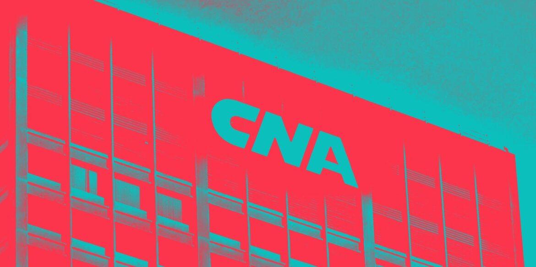 Raksasa Asuransi CNA Laporkan Pelanggaran Data setelah Serangan Ransomware
