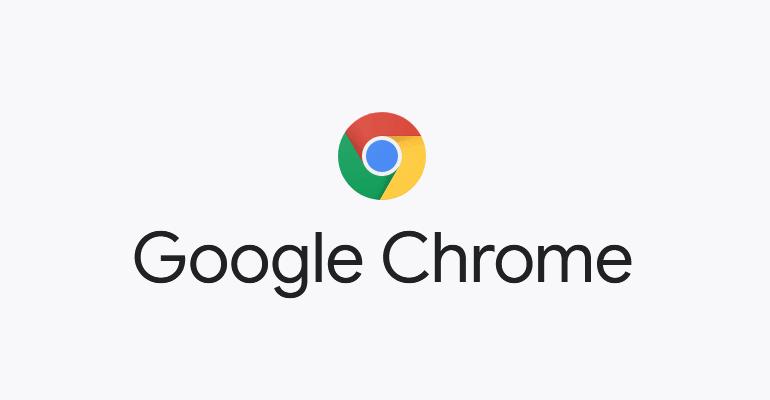 Google Tambal 10 Chrome Zero-Day yang Dieksploitasi Tahun Ini