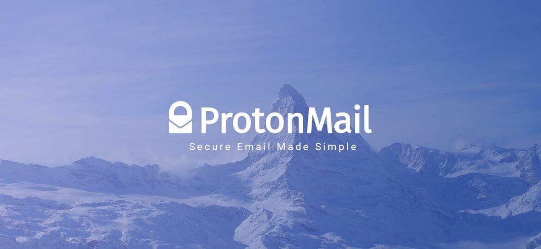 """Aktivis Iklim Prancis Ditangkap, ProtonMail Hapus """"We Don't Log Your IP"""" dari Situs"""