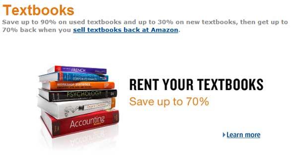 Layanan Penyewaan Buku Teks Amazon Ditipu 1,5 Juta Dollar AS